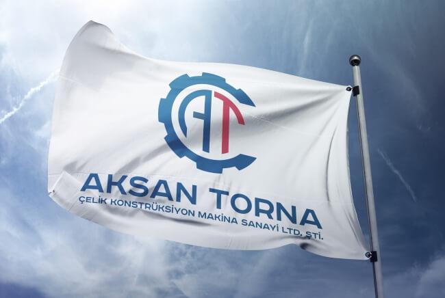 Aksan Torna